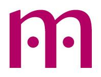 pimali_logo_m_rvb - copie
