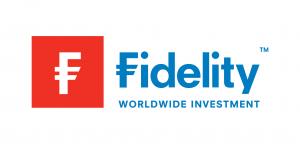 Fidelity_new_core_RGB