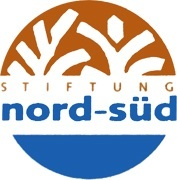 Nord-Sud Stiftung, Fondation Nord-Sud