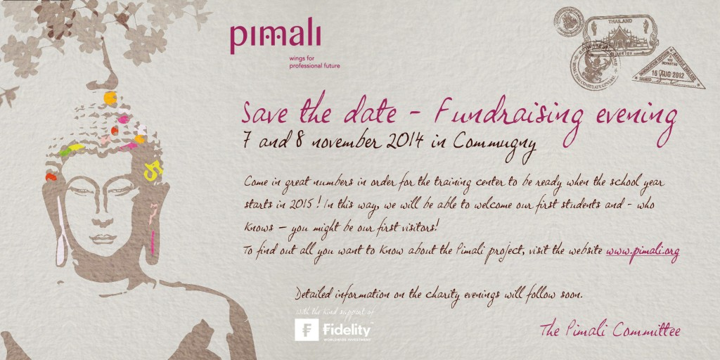 Pimali Save the date Eng