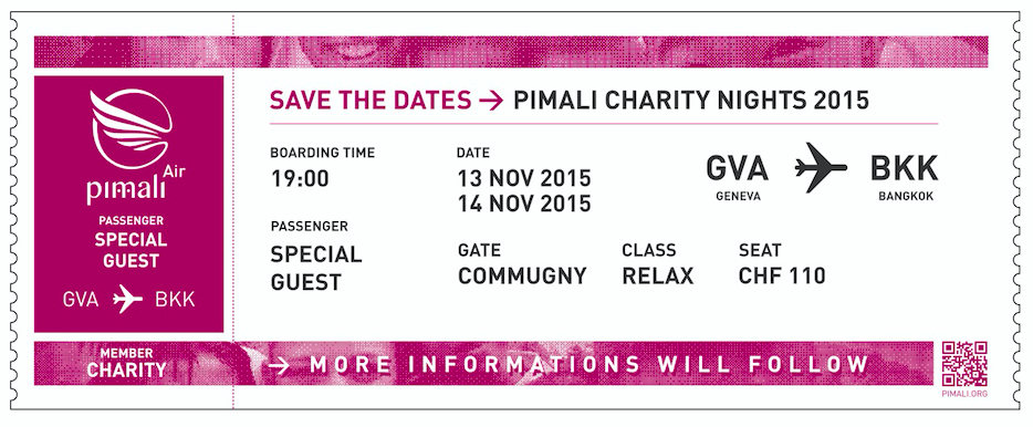 Pimali invitation jpg facebook mail