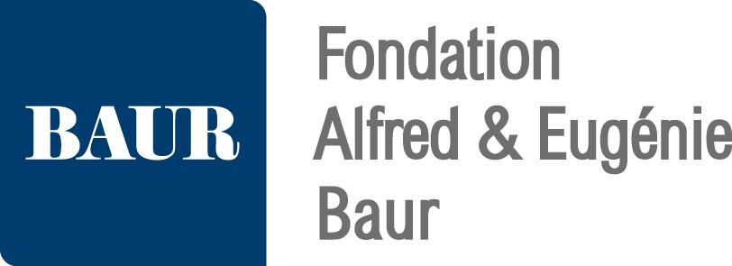 Fond-AE-Baur-logo